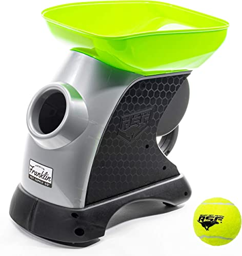 Franklin-Pet-Supply-Ready-Set-Fetch-Automatic-Tennis-Ball-Launcher-Dog-Toy