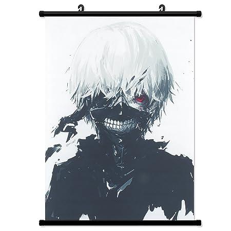 images?q=tbn:ANd9GcQh_l3eQ5xwiPy07kGEXjmjgmBKBRB7H2mRxCGhv1tFWg5c_mWT Get Inspired For Anime Art Kaneki @koolgadgetz.com.info