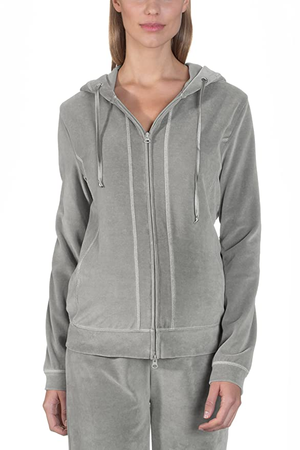 bellybutton Loungewear- Hose oder Jacke Mama gemütlicher Kuschel-Look 11349 11348