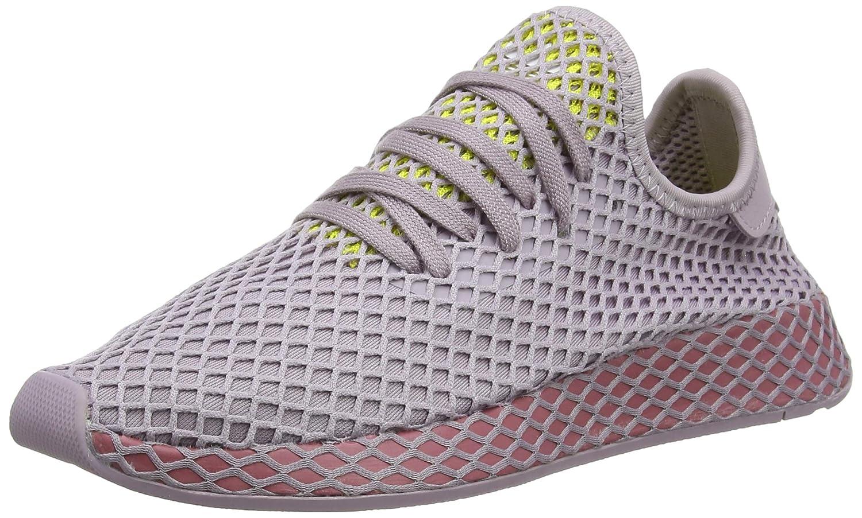 | adidas Originals Deerupt Runner W Shoes