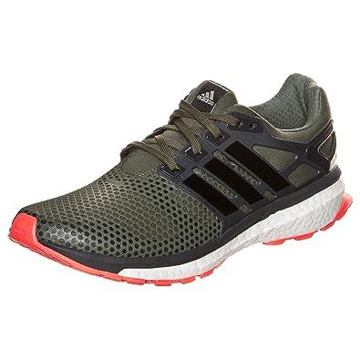 6c90a1720 ... new zealand adidas energy boost 2 atr running shoes ss15 8 8ac96 9fa62