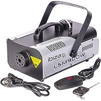 LSM900W - Ibiza Light - ROOKMASCHINE 900W