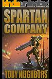 Spartan Company
