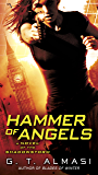 Hammer of Angels: A Novel of Shadowstorm (The Shadowstorm)