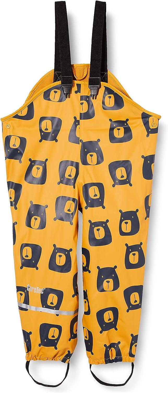 Pantaloni impermeabili Bambino CareTec 550276