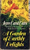 Garden of Earthly Delights, A