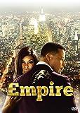 [DVD]Empire/エンパイア 成功の代償 DVDコレクターズBOX
