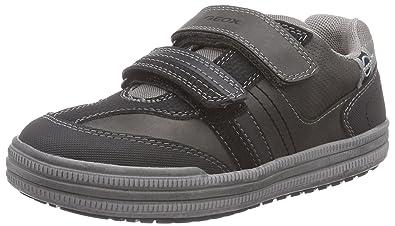 97c5e28163b1 Geox J Elvis 26 Sneaker (Toddler Little Kid Big Kid)