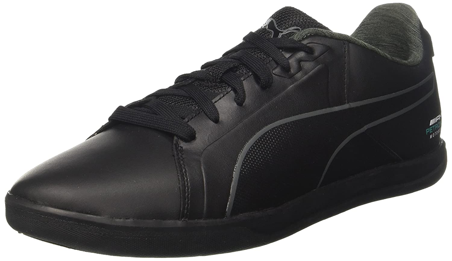 Puma Men's MAMGP Court Sneakers