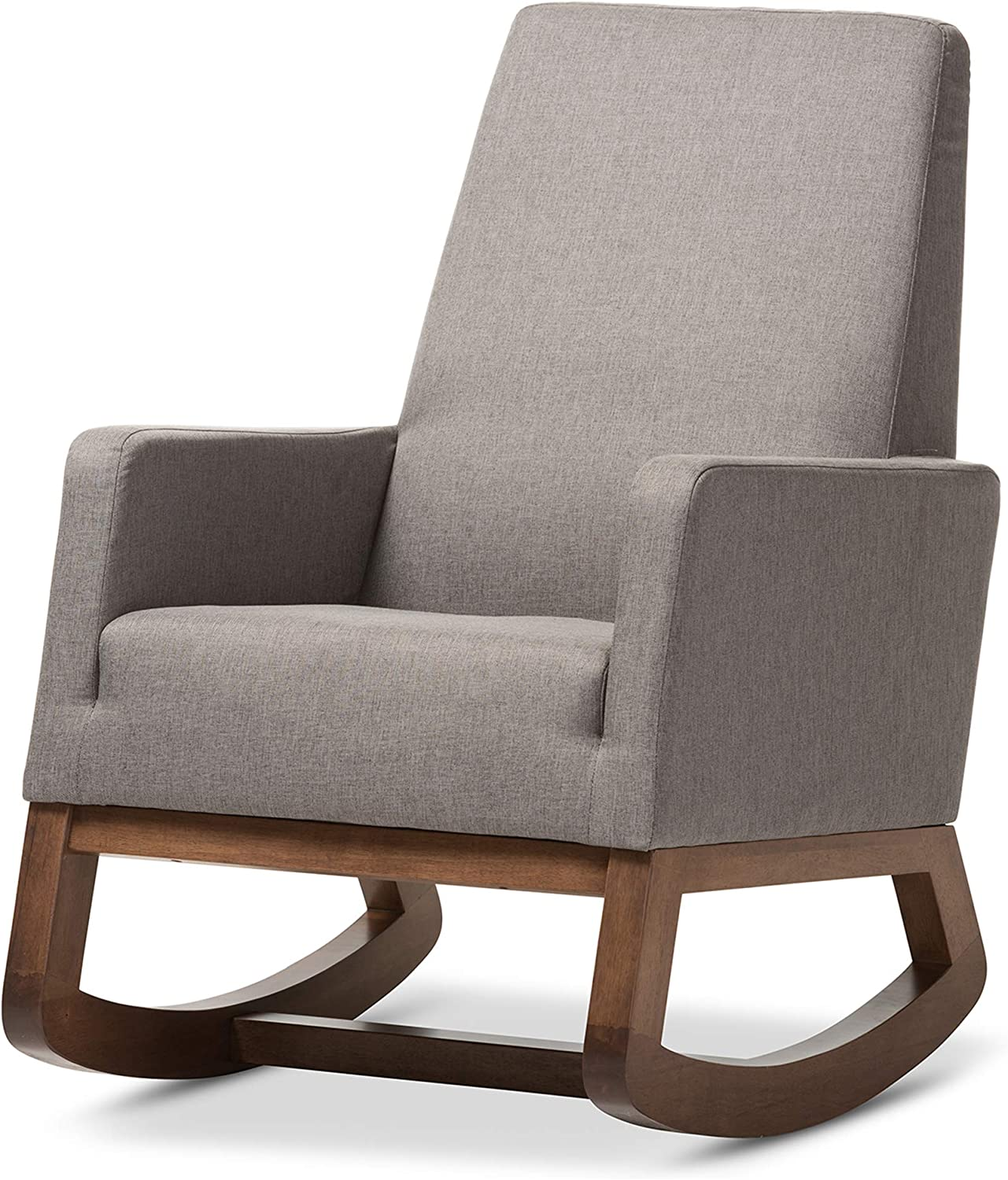 81N0gceH%2BeL. AC SL1500 - What Is The Best Living Room Chair For Neck Pain - ChairPicks