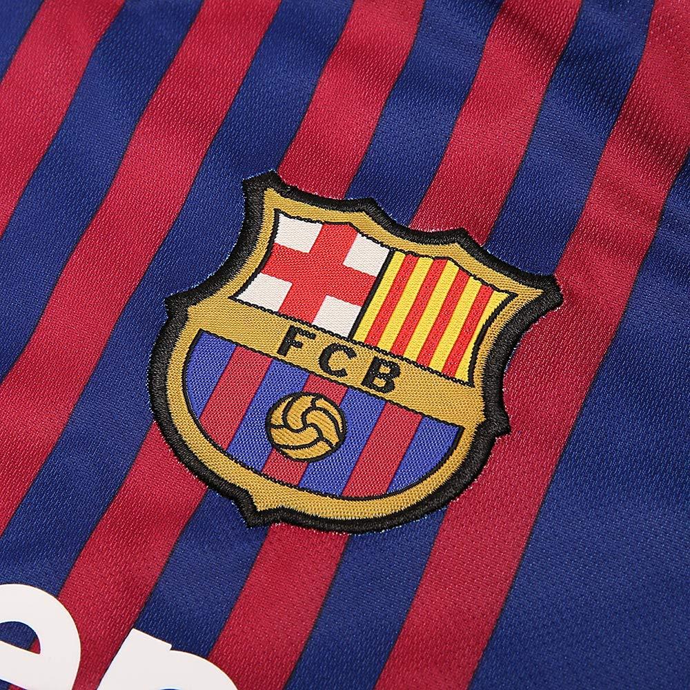 a2fc5eb42b 2018-2019 New Season Barcelona #10 Messi - TiendaMIA.com