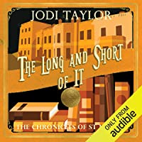 The Long and the Short of It: The Chronicles of St. Mary's