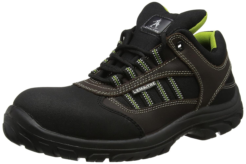Lemaitre B078SX2SHY Chaussure de Sécurité S3 Basse Basse S3 Douro SRC Multicolore 1a866c9 - robotanarchy.space