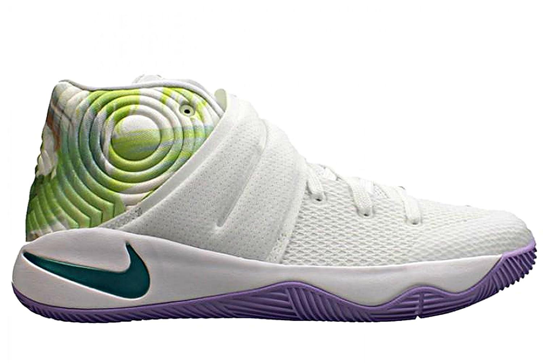 ... canada amazon nike kyrie 2 basketball shoes boys preschool 1 basketball  927a7 a34c7 3849c6d2d