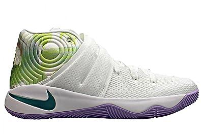 Nike Kyrie 2 Basketball Shoes Boys Preschool (1)