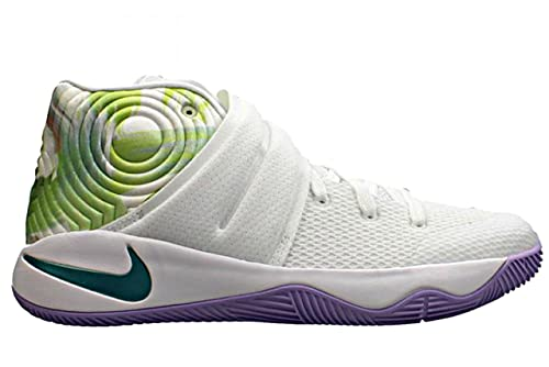 huge discount 44823 028d0 Nike Kyrie 2 Basketball Shoes Boys Preschool (13): Amazon.ca ...