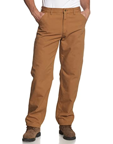 Amazon.com  Pants - Clothing  Sports   Outdoors 59625b29a