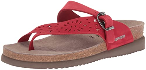 615920015c Mephisto Women's Helen Thong Sandal: Mephisto: Amazon.ca: Shoes ...