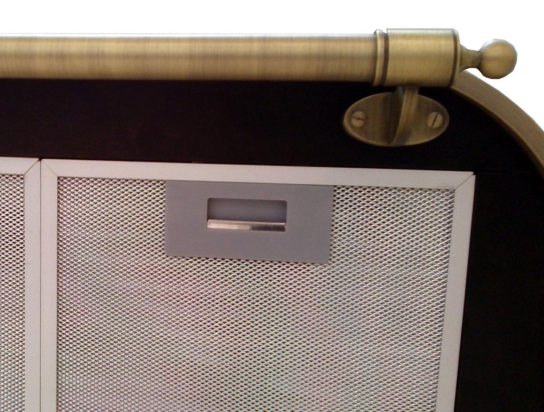 Exklusive designer dunstabzugshaube cm wandhaube modellreihe