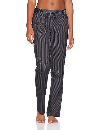 Marc O/'Polo Body /& Beach Damen Schlafanzughose Mix Pants