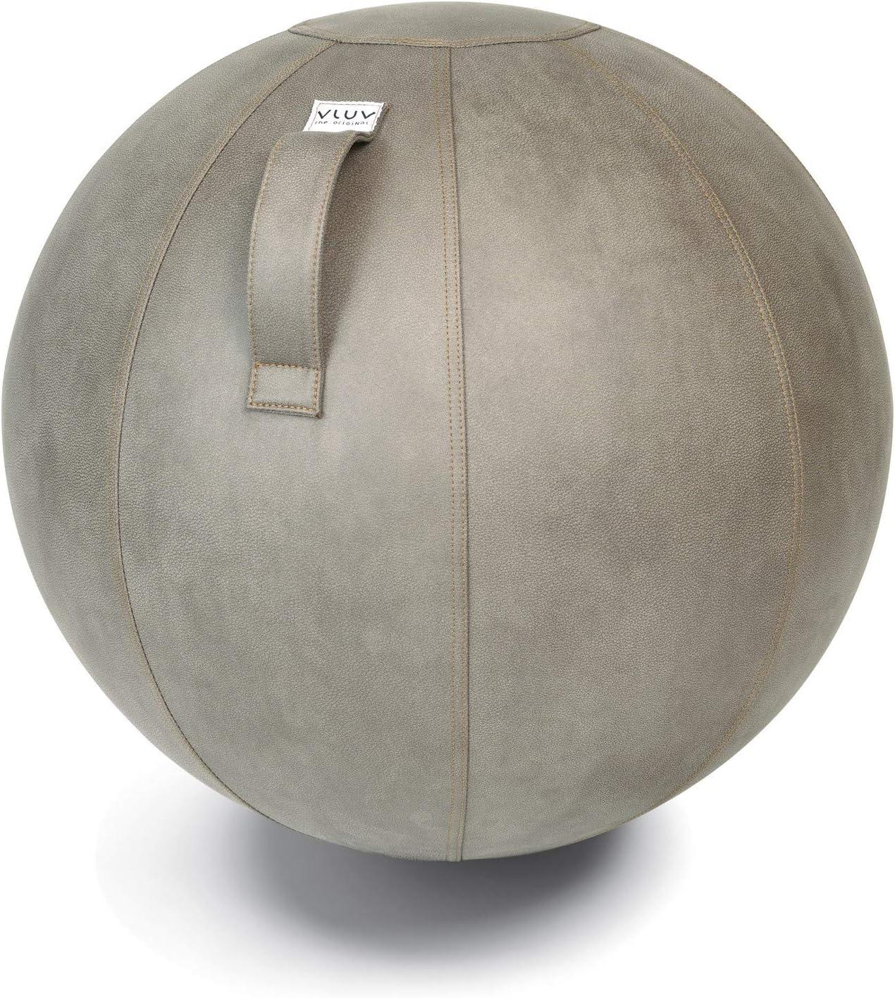 VLUV Ballon-siège VEEL