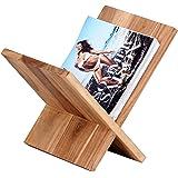 zeitungsst nder zeitungsablage buche ge lt. Black Bedroom Furniture Sets. Home Design Ideas