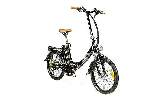 Moma Bikes – La migliore in assoluto