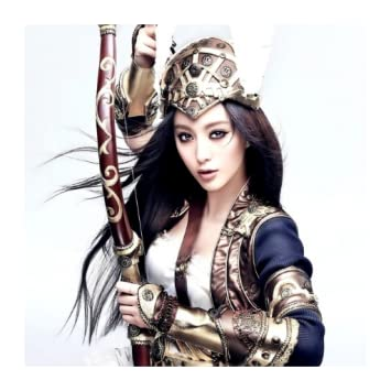 Amazon.com: Ninja Fantasy Girl HD Wallpapers: Appstore for ...