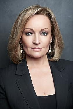 Jacqueline Chadwick