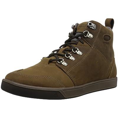 KEEN Men's winterhaven Boot wp-m Hiking | Hiking Boots