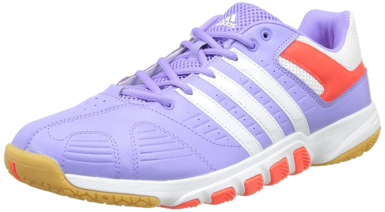 Adidas Running Quickforce 5 B26433 Violet