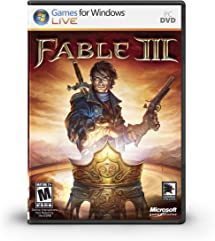 fable 3 iso