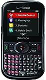 Pantech Caper Prepaid Phone (Verizon Wireless)