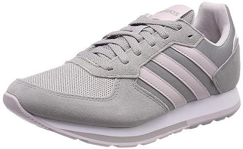 adidas Damen 8k Sneaker