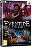 Eventide: Slavic Fable (PC DVD)