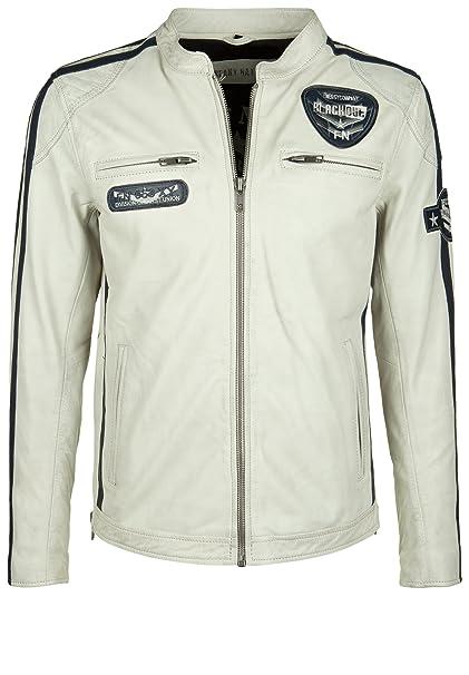 it Uomo Amazon Giacca Freaky Silverstone Nation Abbigliamento XwqAa8px