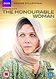 The Honourable Woman [Import anglais]