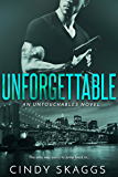 Unforgettable (Untouchables)