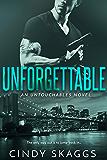Unforgettable (Untouchables)