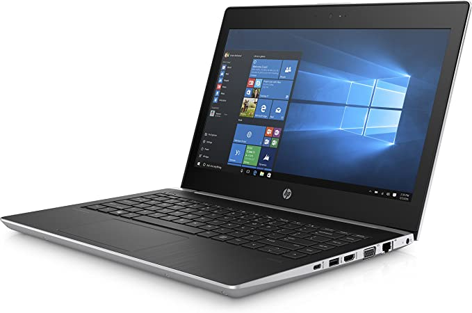 hp probook 4540s drivers for windows 7 ultimate 64 bit