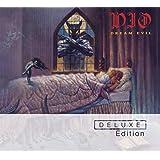 Dream Evil - Edition Deluxe