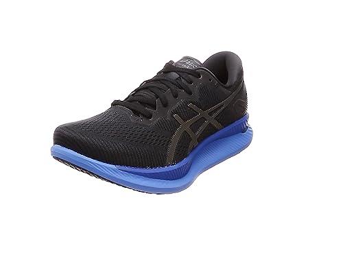 Asics Glideride Zapatillas para Correr - SS20-47: Amazon.es: Zapatos y complementos