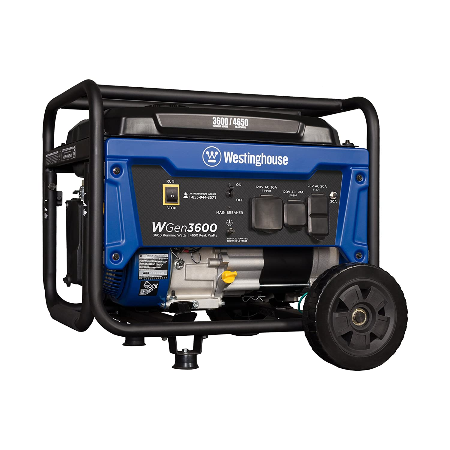 Getting The Right Camping Generator Best Inverter Generator
