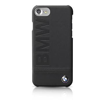 BMW BMHCP7LLLSB Funda para teléfono móvil 14 cm (5.5