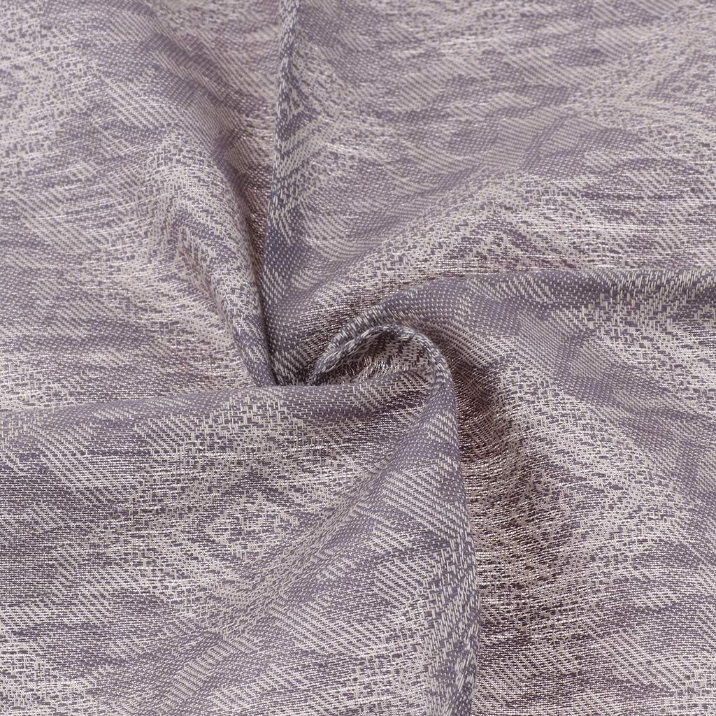 F Fityle 3 St/ück Herrentaschent/ücher Stofftaschent/ücher Baumwolle Taschent/ücher 43 x 43 cm Taschentuch