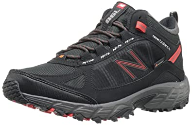 1ab3f06876a7b Amazon.com | New Balance Men's MO790 Light Hiking Shoe | Hiking Boots