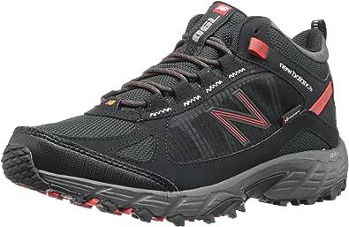 MO790 Light Hiking Shoe