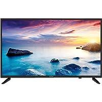 Haier 80 cm (32 Inches) HD Ready LED TV LE32K6000B (Black)