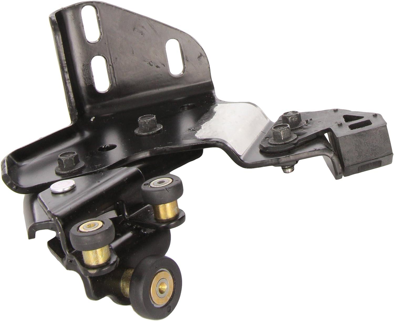 Lower Rear Genuine GM 15016837 Door Roller Bracket
