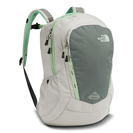 The North Face Women s Vault Backpack